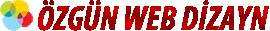 Web Tasarım    Özgün Web Dizayn   Kurumsal Web Tasarım Hizmetleri